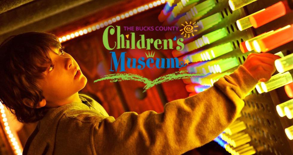 Children'sMusuem_michael.jpg
