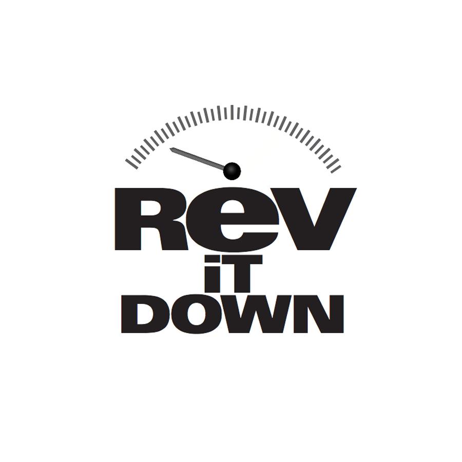 rev it down logo.jpg