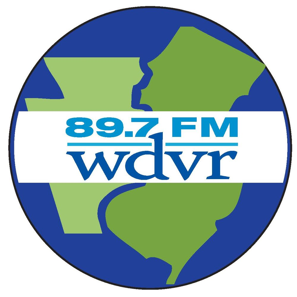 wdvr-button-artwork copy.jpg