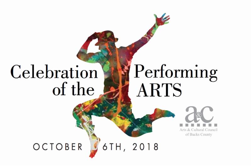 fall-celebration logo.png