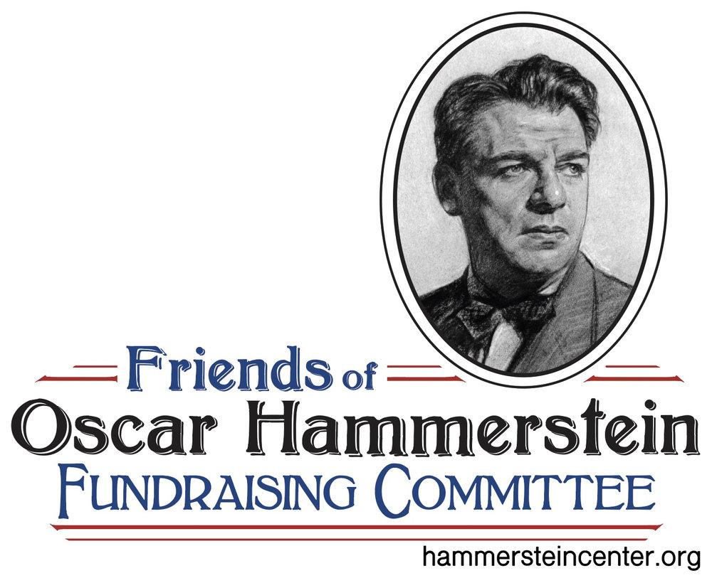 Friends of Oscar Committee Logo.jpg
