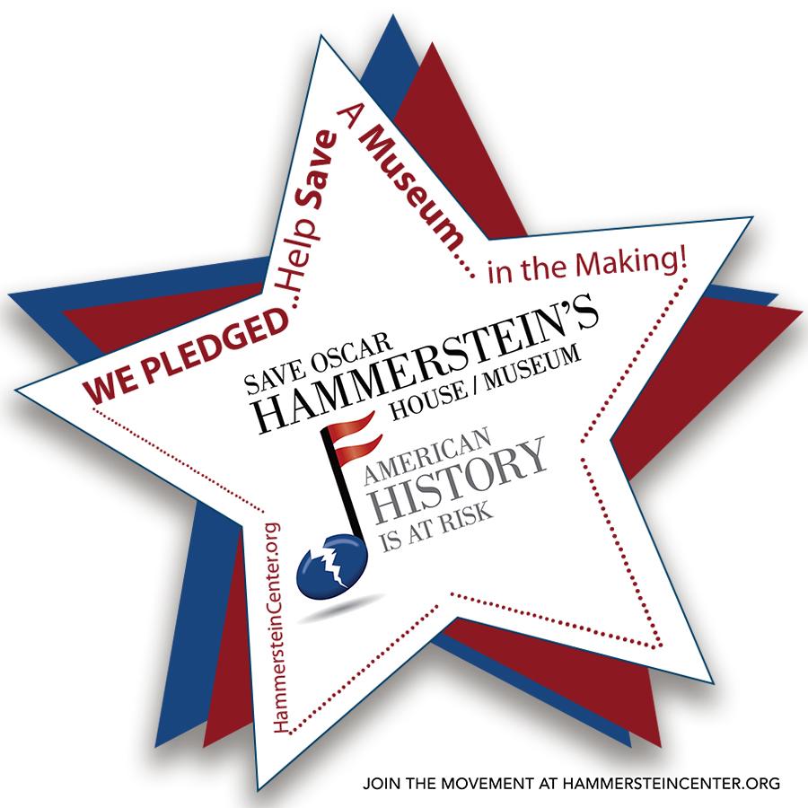 Badge_Social Share Pledge.jpg