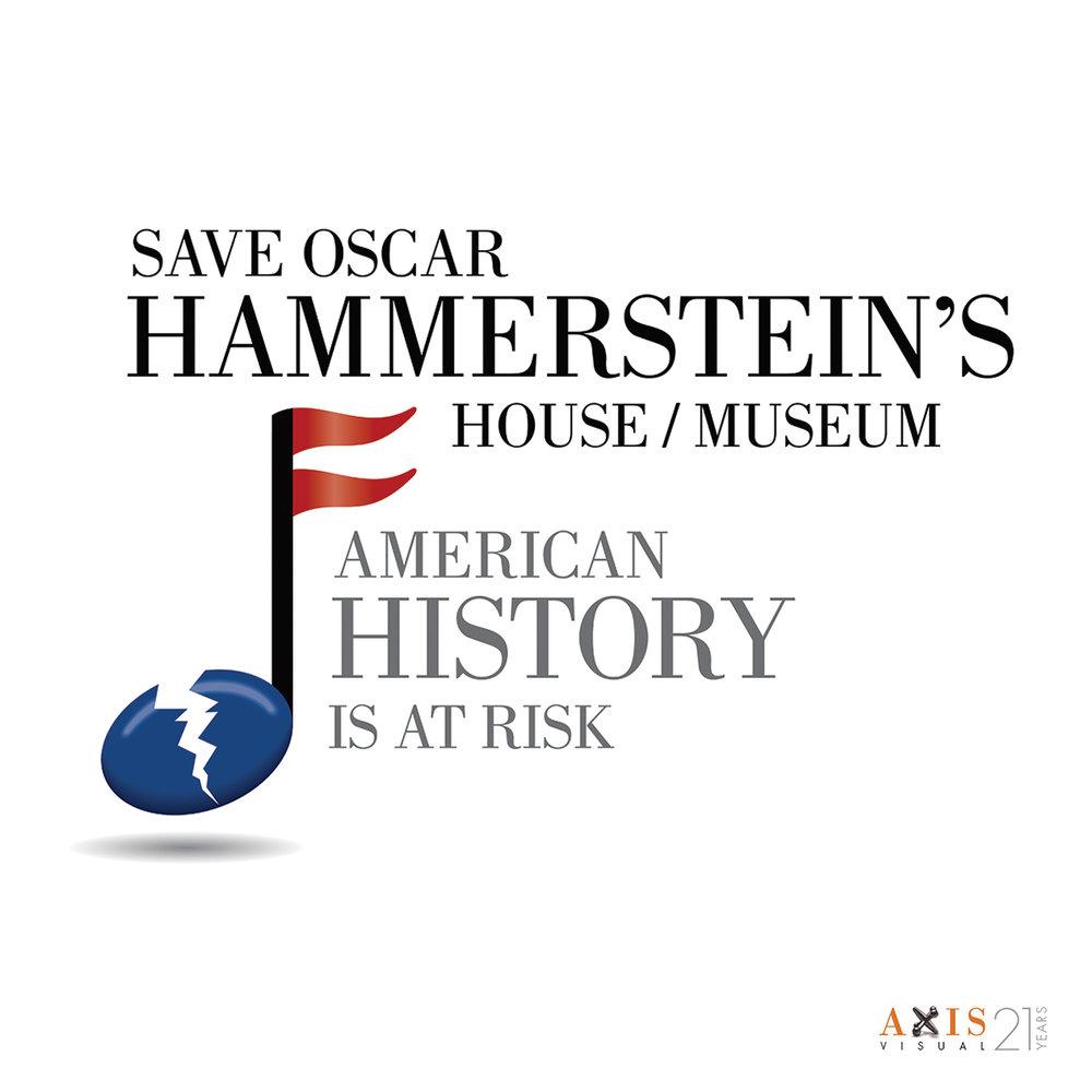 blog logo save oscars home.jpg