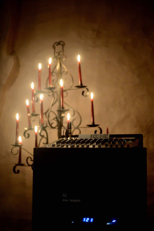 Candles&Equipment.jpg