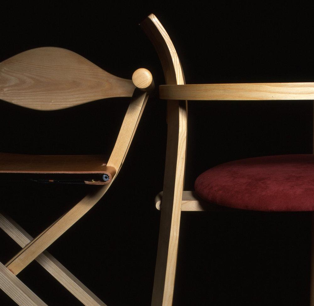 Furniture 001.jpg