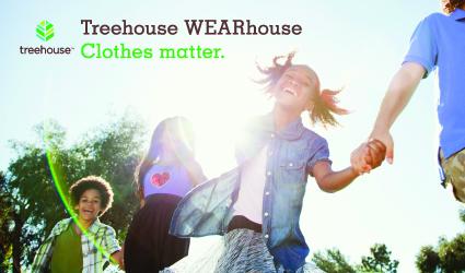 wearhouse.jpg