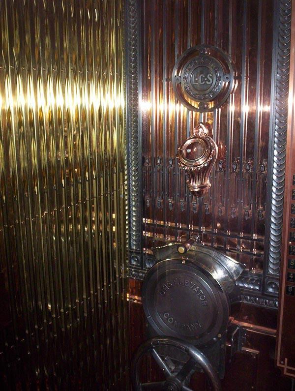smith_tower_elevator.jpg