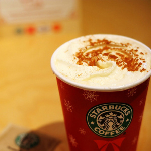 starbucks-red-cup1.jpg