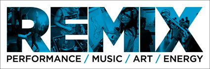 remix2014.jpg