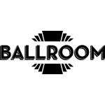 Ballroom – 456 N 36th (Fremont)