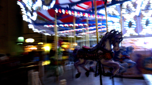 twif_carousel.jpg