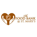 The_Food_Bank_At_St_Mary's_sm.jpg