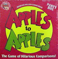 Apples_to_Apples_cover.jpeg
