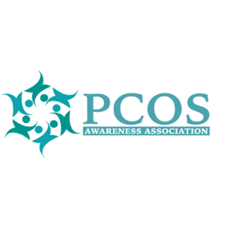 PCOSAA_Logo_Revision_Small.png