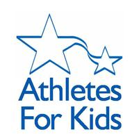 athletesforkids.jpg