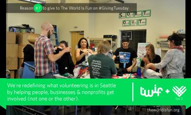 IMAGE---20141123---GivingTuesdayReason7.png