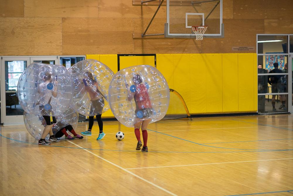 TWIF_Bubble_Futbol-135.jpg