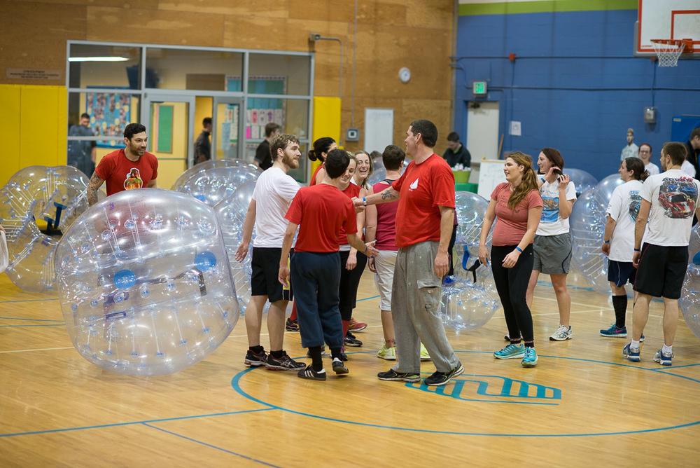 TWIF_Bubble_Futbol-136.jpg
