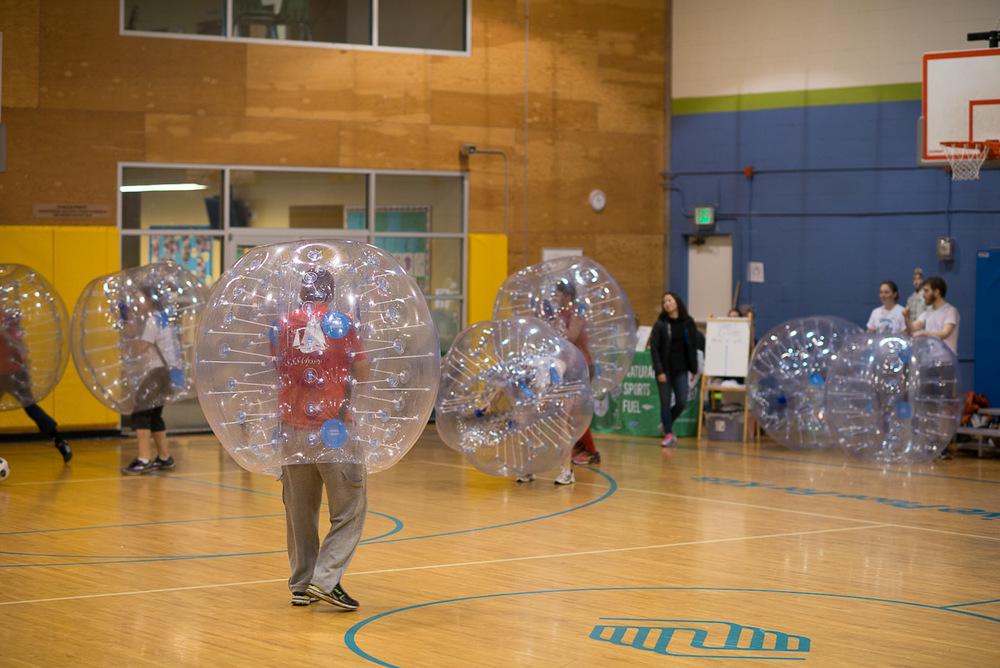 TWIF_Bubble_Futbol-130.jpg