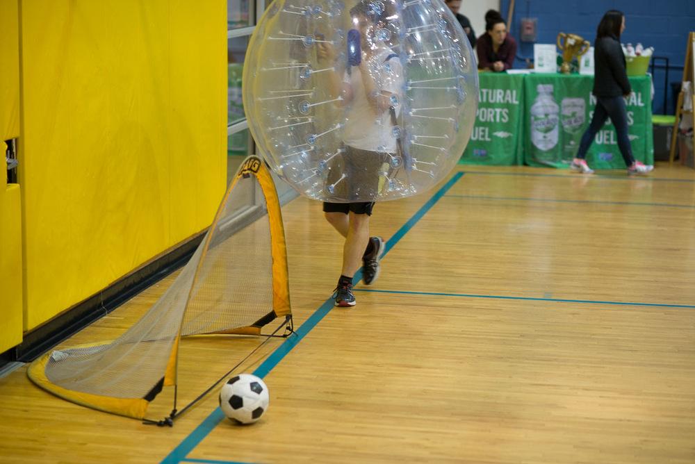 TWIF_Bubble_Futbol-127.jpg