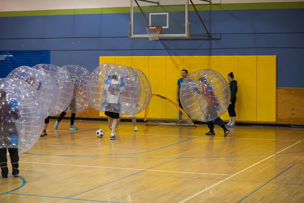 TWIF_Bubble_Futbol-126.jpg