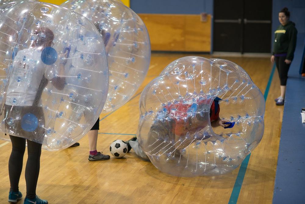TWIF_Bubble_Futbol-122.jpg