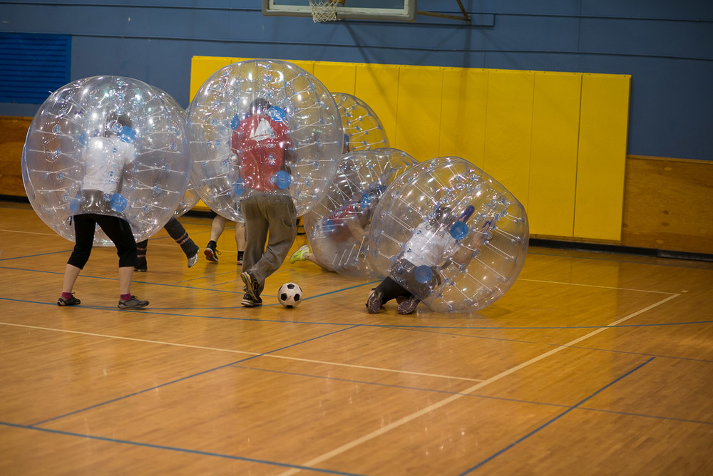 TWIF_Bubble_Futbol-119.jpg