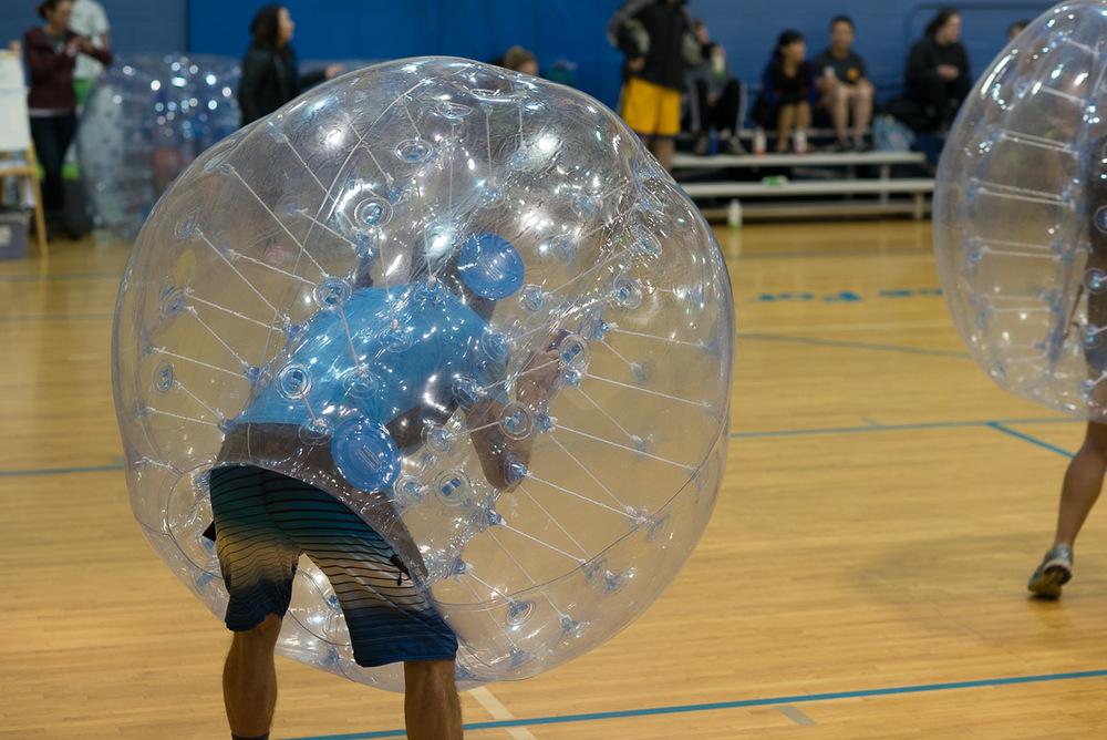 TWIF_Bubble_Futbol-115.jpg