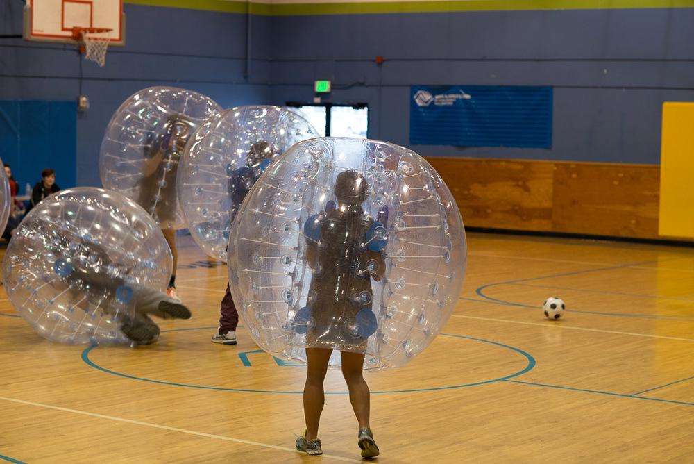 TWIF_Bubble_Futbol-112.jpg