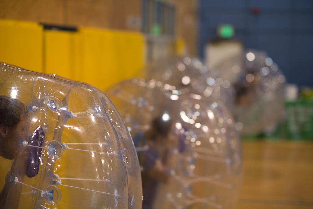 TWIF_Bubble_Futbol-104.jpg