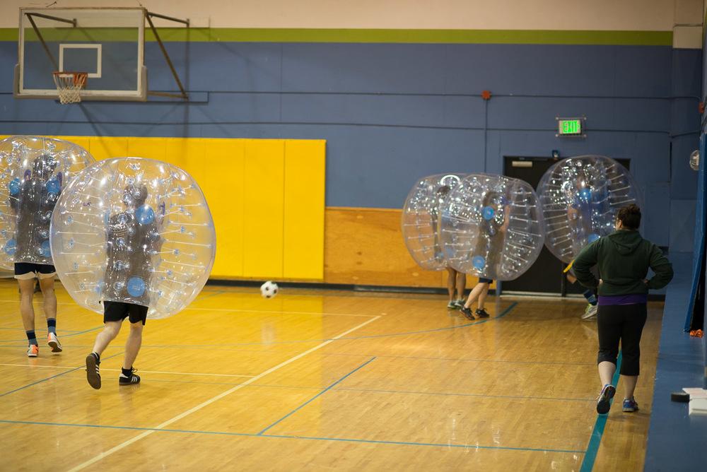 TWIF_Bubble_Futbol-105.jpg