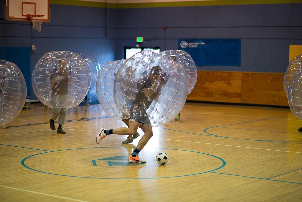 TWIF_Bubble_Futbol-102.jpg