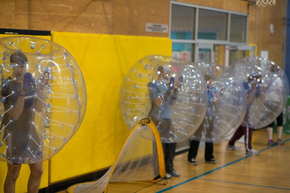 TWIF_Bubble_Futbol-99.jpg