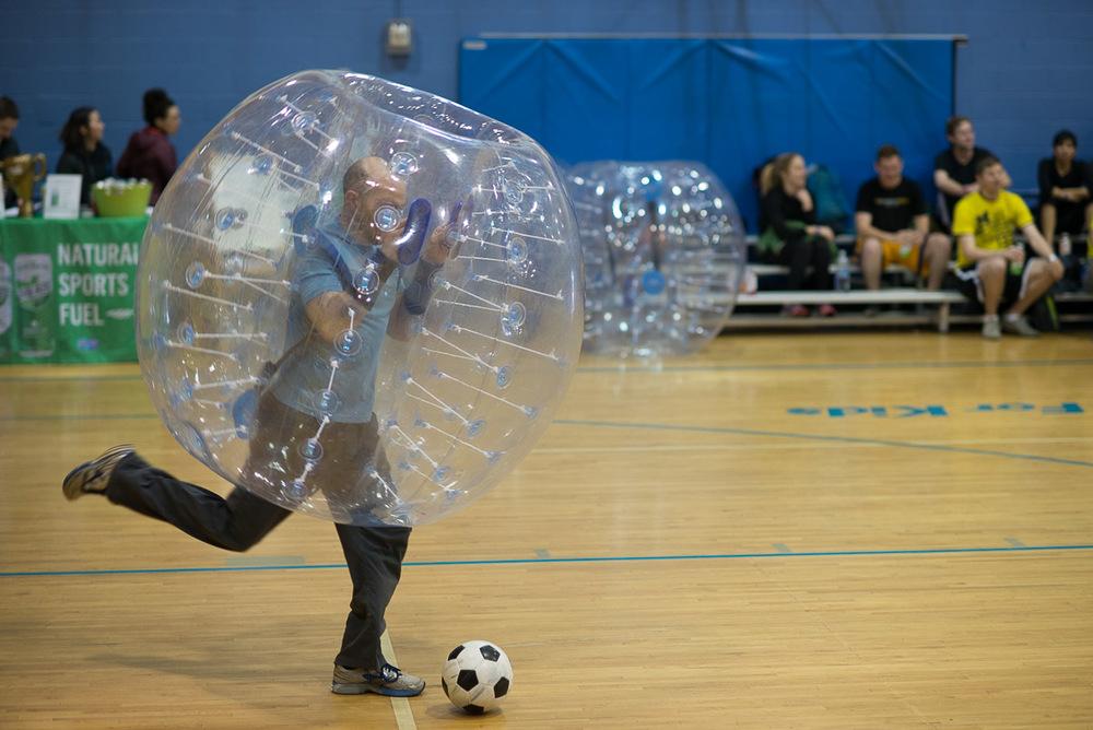 TWIF_Bubble_Futbol-98.jpg