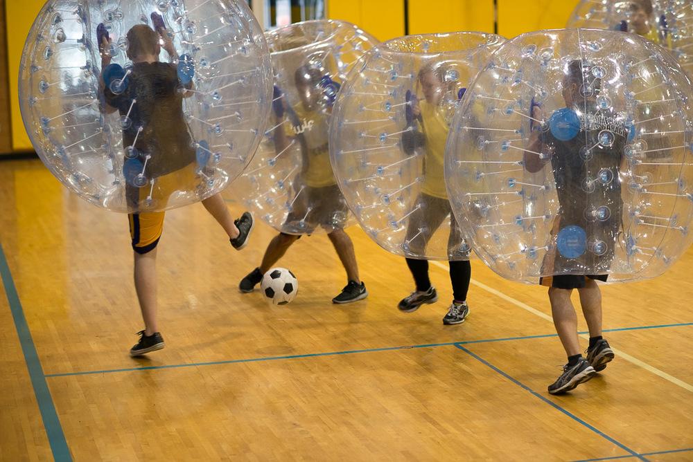TWIF_Bubble_Futbol-91.jpg