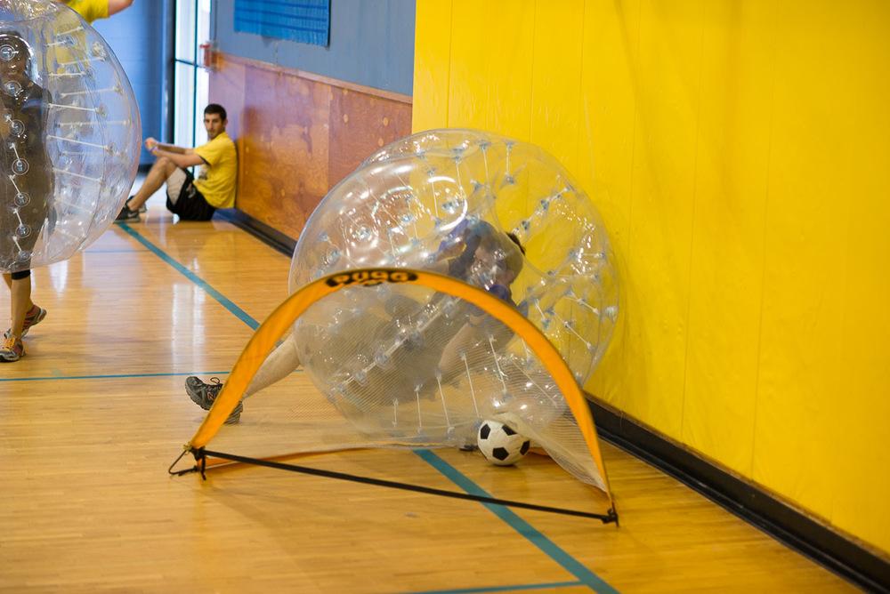 TWIF_Bubble_Futbol-88.jpg