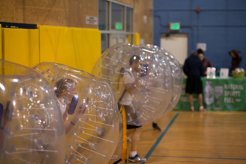 TWIF_Bubble_Futbol-78.jpg