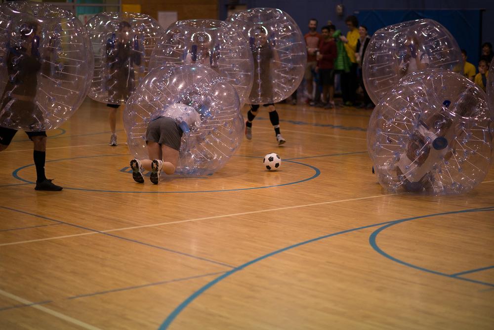 TWIF_Bubble_Futbol-70.jpg
