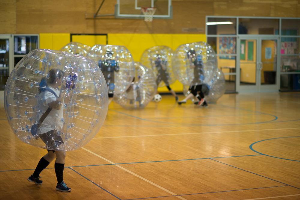 TWIF_Bubble_Futbol-65.jpg