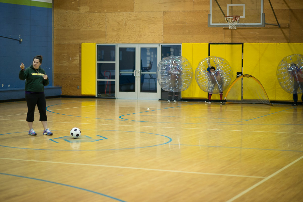 TWIF_Bubble_Futbol-56.jpg