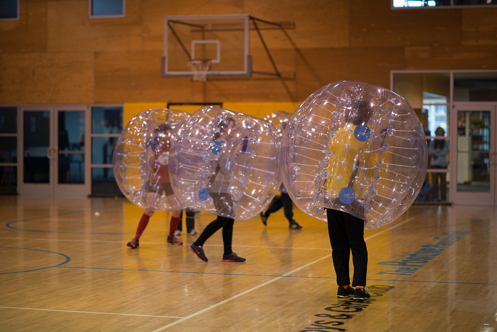 TWIF_Bubble_Futbol-50.jpg