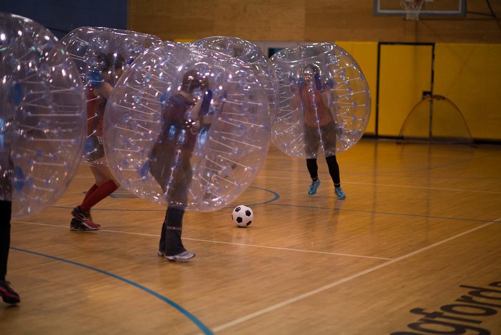 TWIF_Bubble_Futbol-48.jpg