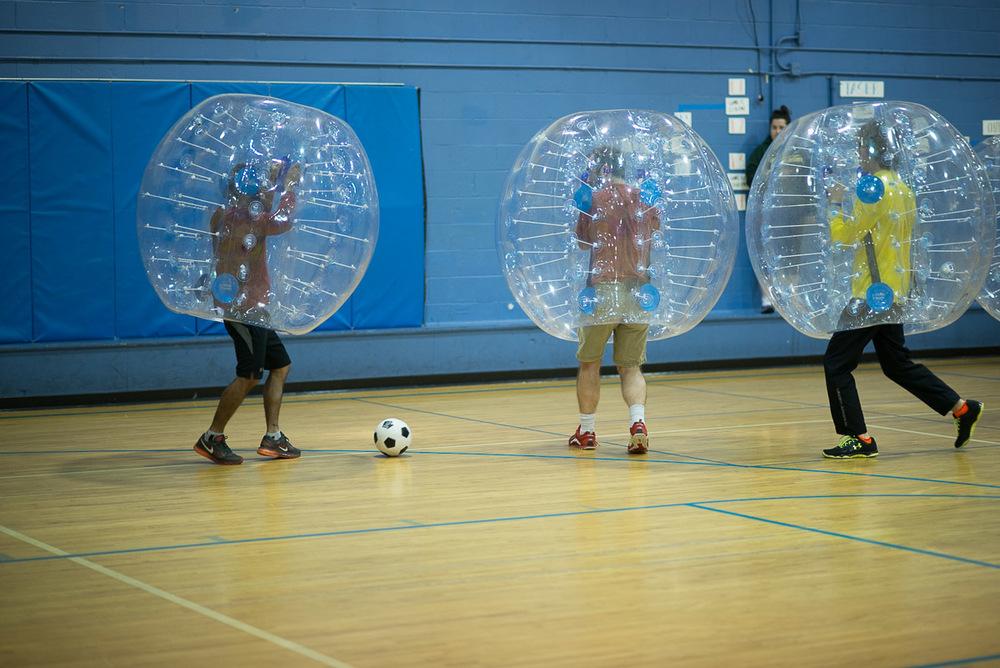TWIF_Bubble_Futbol-49.jpg