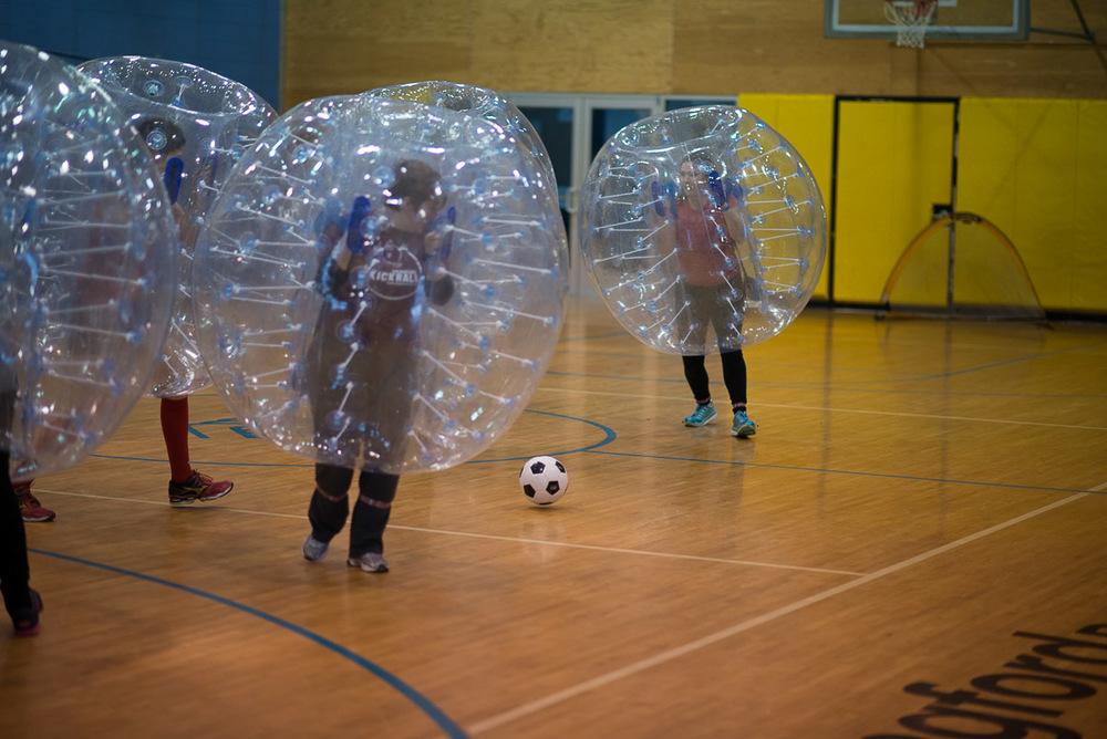 TWIF_Bubble_Futbol-47.jpg