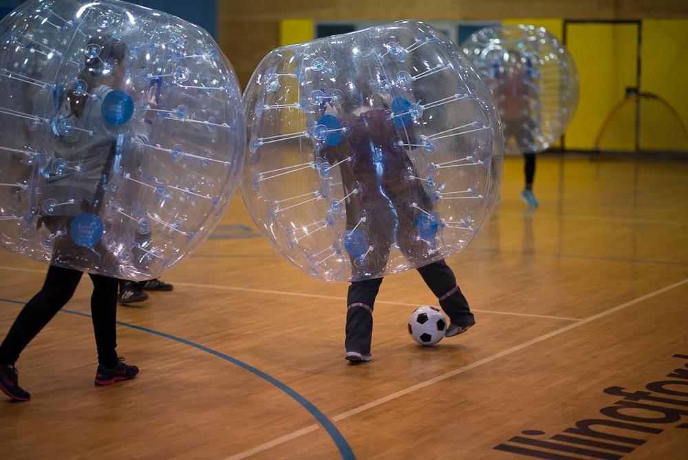 TWIF_Bubble_Futbol-45.jpg