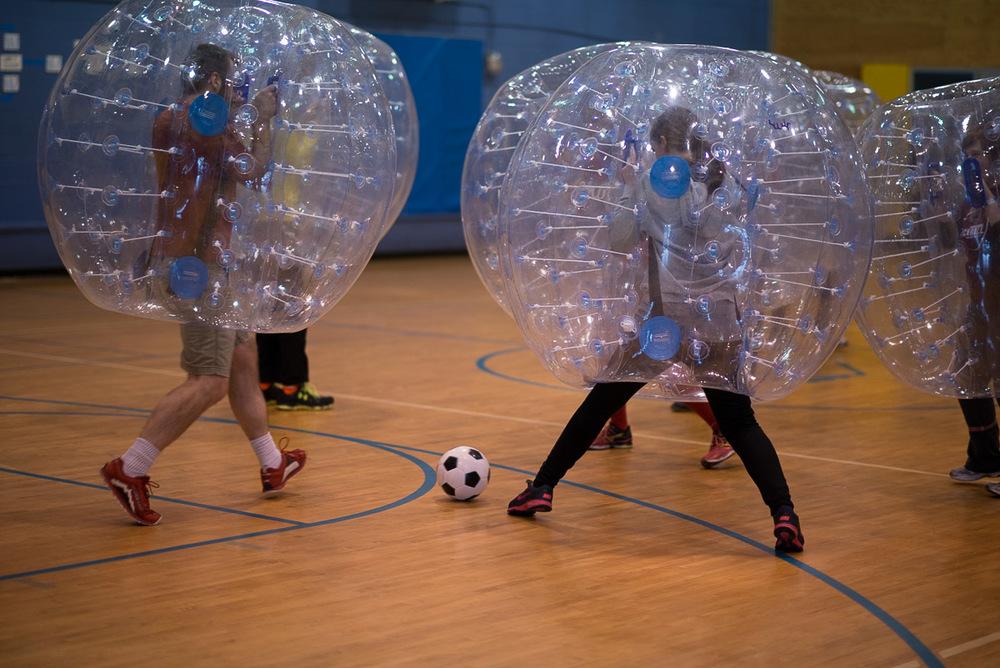 TWIF_Bubble_Futbol-46.jpg