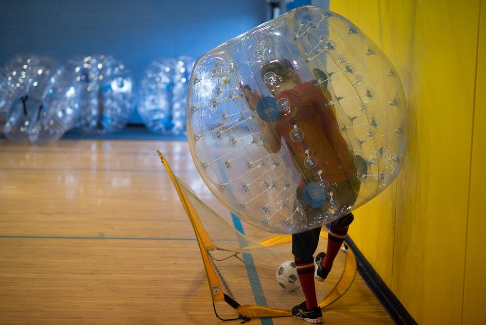 TWIF_Bubble_Futbol-39.jpg