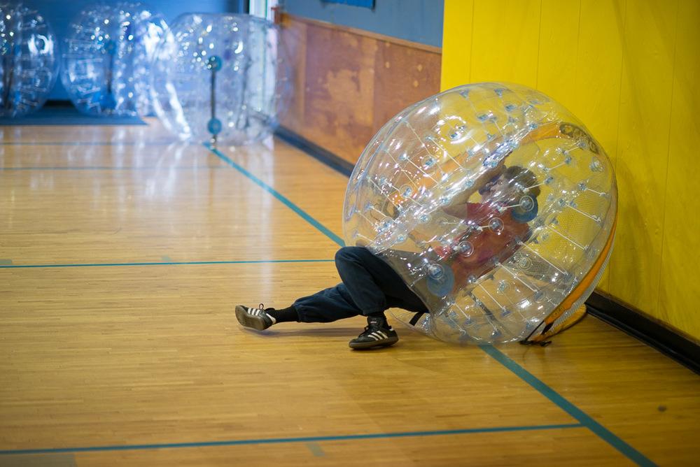 TWIF_Bubble_Futbol-33.jpg