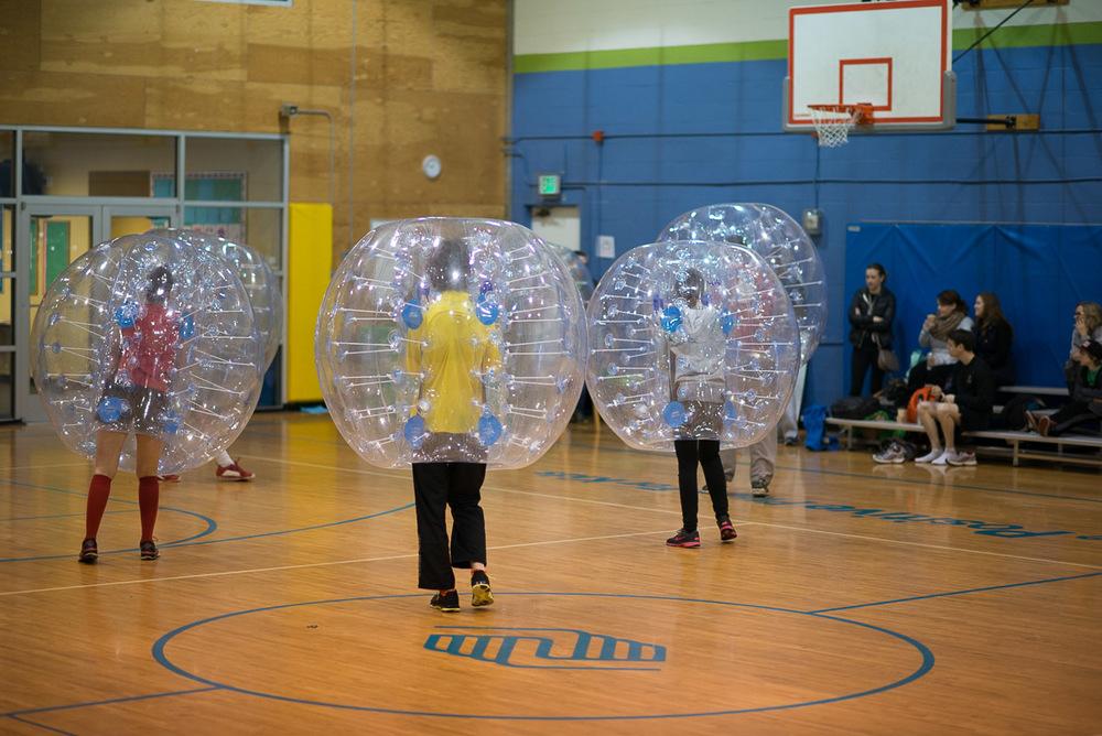 TWIF_Bubble_Futbol-32.jpg