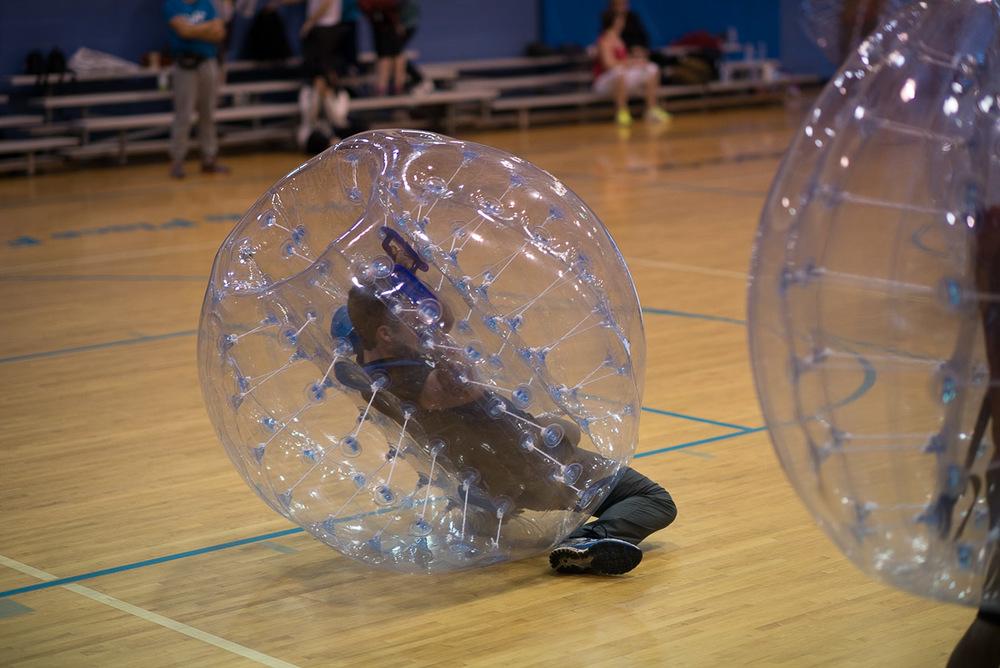 TWIF_Bubble_Futbol-18.jpg